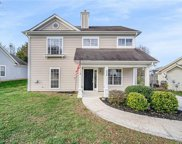224  Indian Paint Brush Drive, Mooresville image