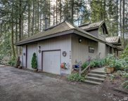 4100 140th Ave NE, Bellevue image