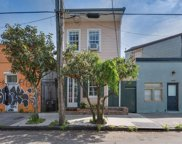 1440 Chartres  Street, New Orleans image
