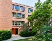 5512 South Woodlawn Avenue Unit 203, Chicago image