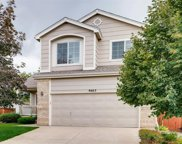 9463 High Cliffe Street, Highlands Ranch image