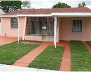 230 Sw 55th Ave, Coral Gables image