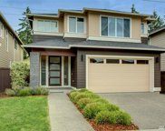 17019 42nd Dr SE, Bothell image