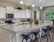 22537 E Sentiero Drive, Queen Creek image