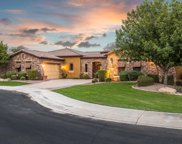 3314 E Birchwood Place, Chandler image