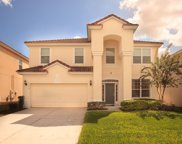 2546 Archfeld Boulevard, Kissimmee image