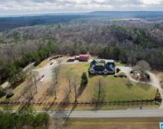 22851 Eastern Valley Rd, Mccalla image