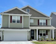 8053 Fort Hill Way, Myrtle Beach image