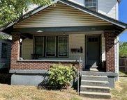 1111 Euclid Ave, Louisville image