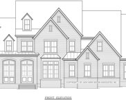 1507 Amesbury Ln. - Lot 15, Franklin image