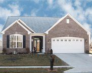 1541 Blackthorne Trail S, Plainfield image