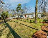 3724 Woodvale Rd, Mountain Brook image