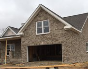 9045 Wheeler Drive - Lot 683, Spring Hill image