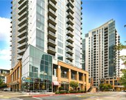 10610 NE 9th Pl Unit 627, Bellevue image
