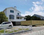 471 Lighthouse Road, Ocracoke image