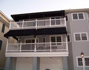 850 2nd Street Unit #1, Ocean City image
