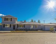 17812 SILVERSTREAM Drive, Canyon Country image