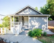 9727 NE Lake City Wy NE, Seattle image