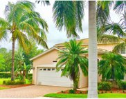 14320 Reflection Lakes DR, Fort Myers image