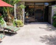229 Paoakalani Avenue Unit 604, Honolulu image