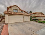11325 W Olive Drive, Avondale image