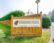 3341 Dewdney Trunk Road Unit 1, Port Moody image