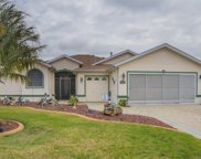 1725 Sw 157th Place Road, Ocala image