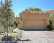 7760 E Gainey Ranch Road Unit #20, Scottsdale image