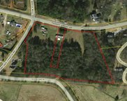 755 Shady Grove Road, Pickens image