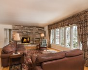 683 HIGHVIEW DR, Wyckoff Twp. image