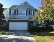 168 Fulbourn Place, Myrtle Beach image