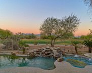 20845 N 83rd Place, Scottsdale image