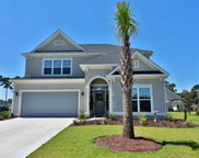 129 Lac Ct., Myrtle Beach image