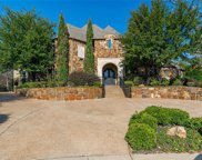 908 Chalet, Colleyville image