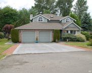 12810 66th Av Ct E, Puyallup image