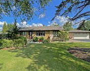 638 68Th Street, Willowbrook image