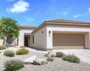 6826 E Nightingale Star Circle, Scottsdale image