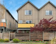 5344 16th Ave S, Seattle image