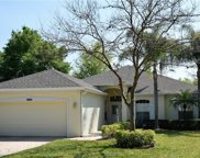 2345 Hampstead Avenue, Clermont image