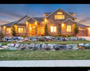 15257 S Scenic Crest Cir W, Bluffdale image