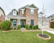 1503 E Collins Boulevard, Wylie image