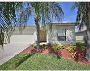 11174 Lakeland CIR, Fort Myers image