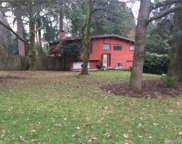9 216th St SE, Bothell image