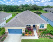 6318 Doe Path Court, Wesley Chapel image