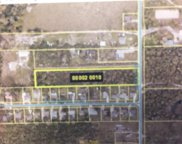 18771 Nalle RD, North Fort Myers image