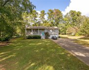1294 Wood Park Drive NW, Kennesaw image