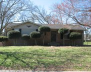 4784 Cascade Dr, Old Hickory image