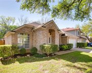 1211 Parrot Trl, Round Rock image