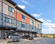 2321 Island View  Rd Unit #6, Central Saanich image