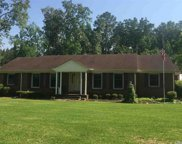370 Tulls Creek Road, Other image